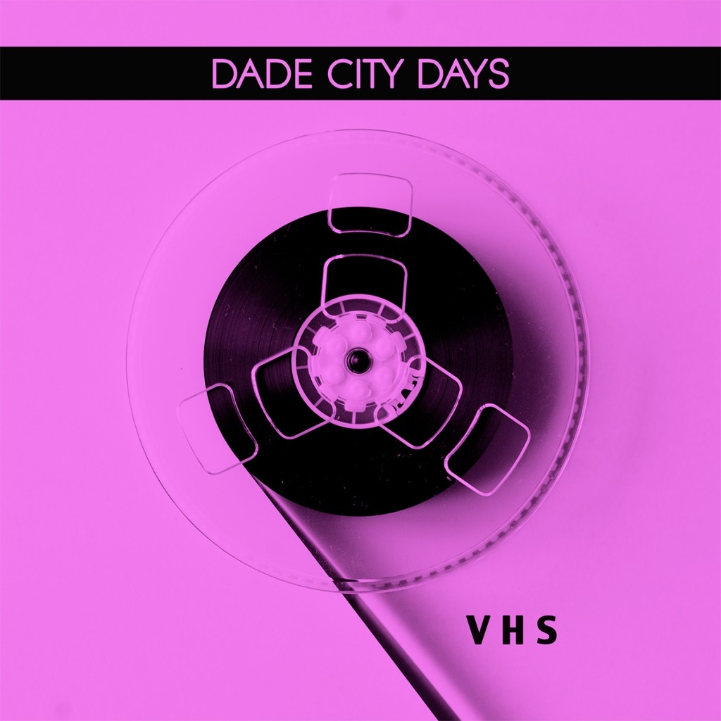 Dade City Days, VHS