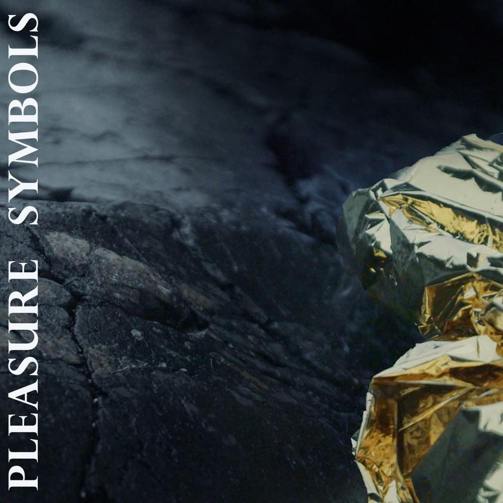 Pleasure Symbols, EP