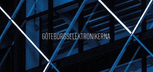 Göteborgselektronikerna, Nattrafik