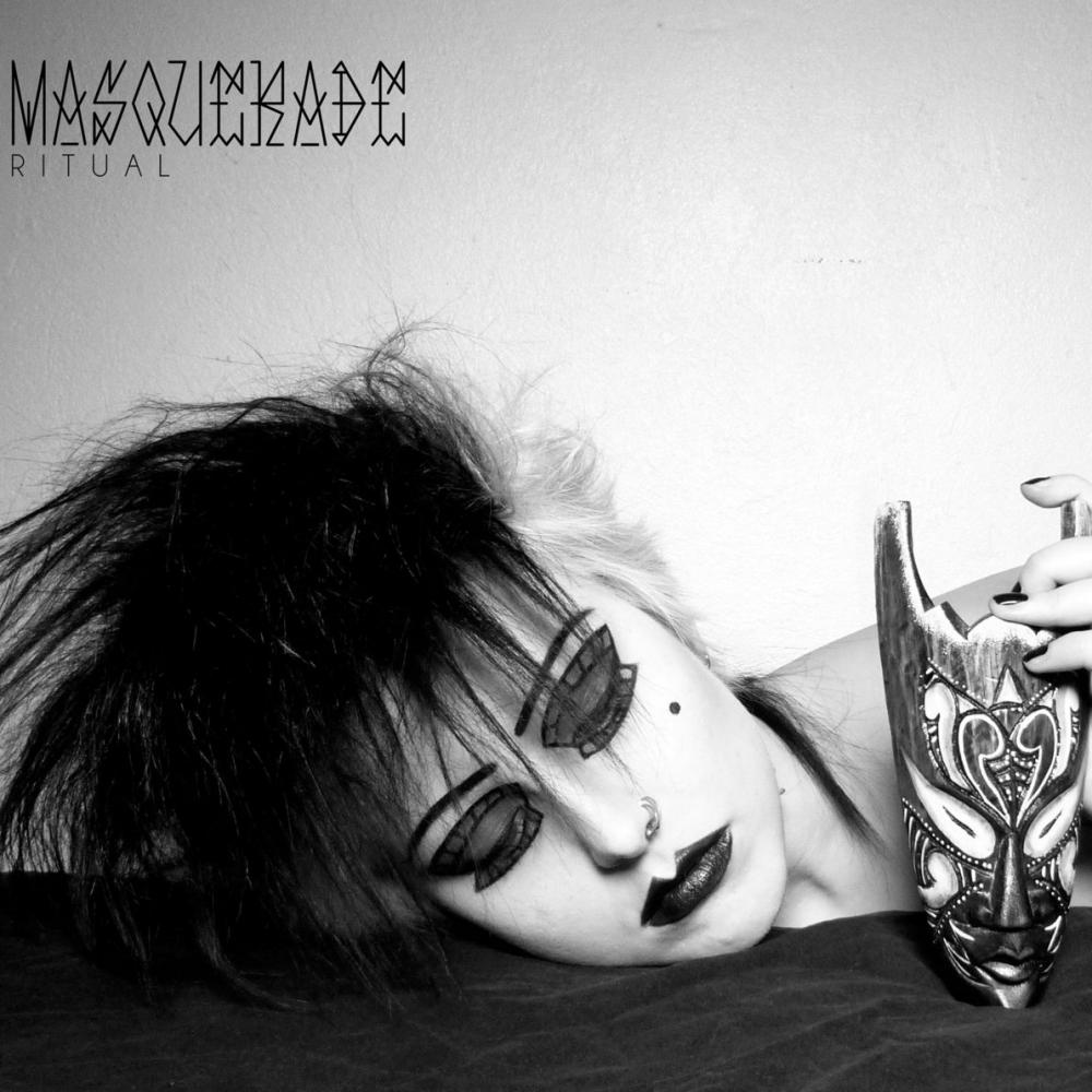 Masquerade, Ritual