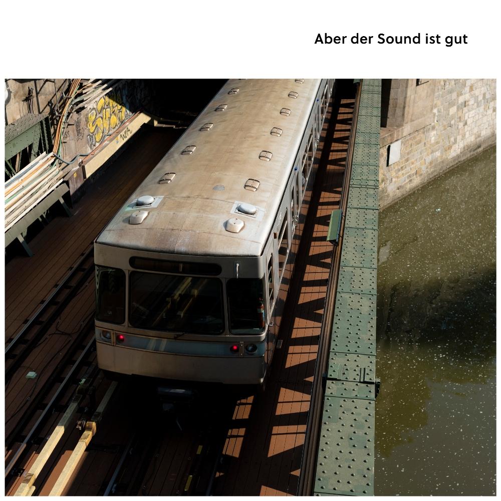 Various Artist, Aber der Sound ist gut
