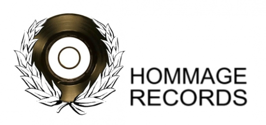 Hommage Records