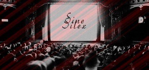 Sine Silex