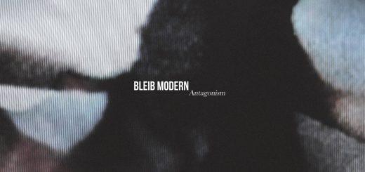 Bleib Modern
