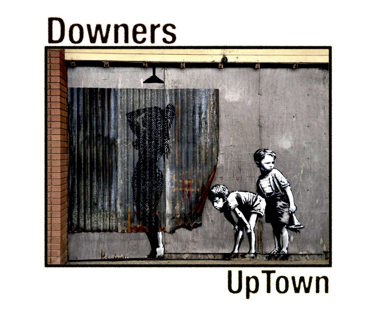Downers, UpTown