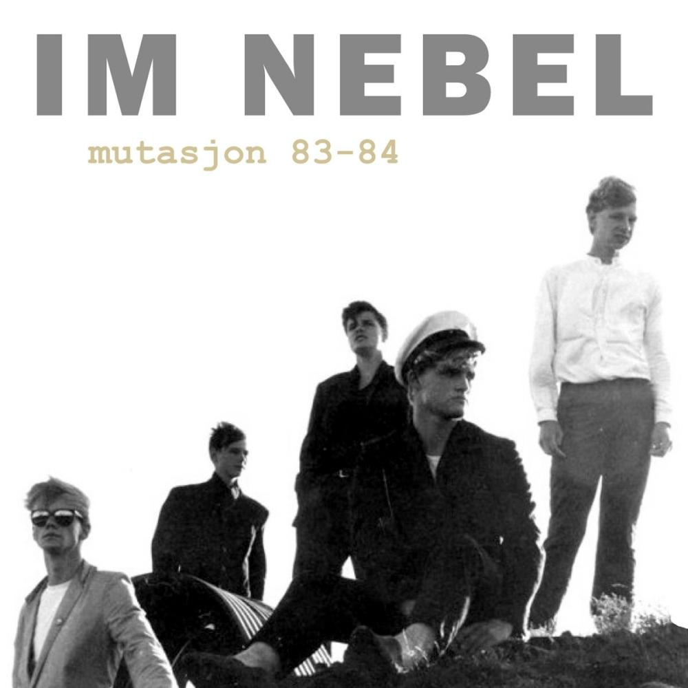 Im Nebel, Mutasjon 83-84