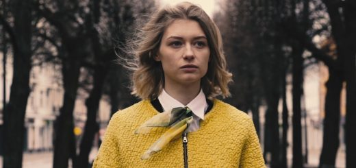 Varsovie, Lydia Litvak