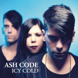 Ash Code, Icy Cold