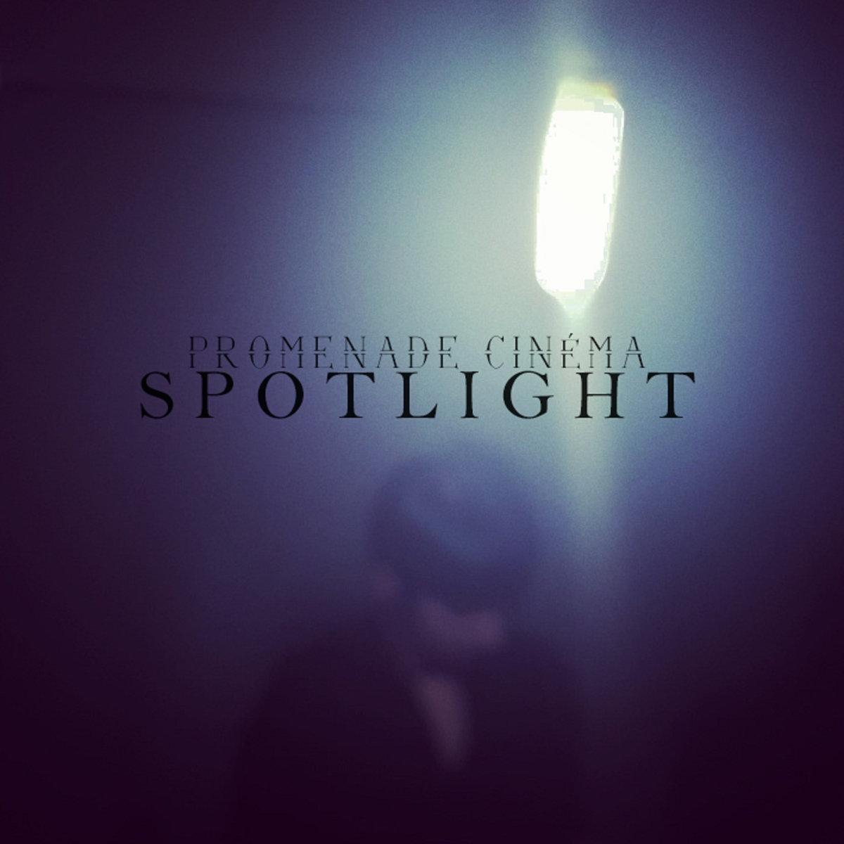 Promenade Cinema, Spotlight